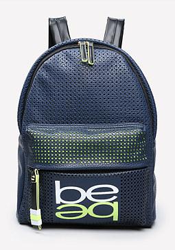 bebe Liliya Sport Backpack