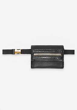 bebe Yaku Belt Bag