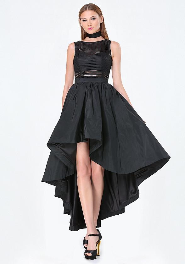 Modern Dress Bodice