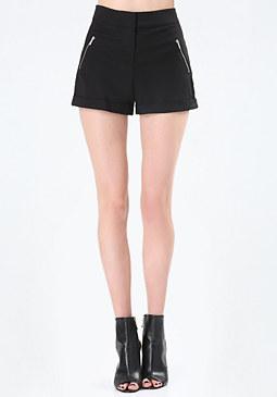 bebe Maila Shorts