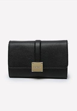 bebe Himari Wallet