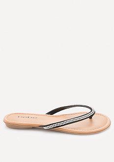 Stellah Flip Flops