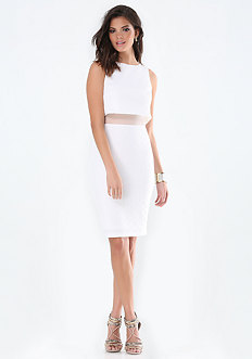 Nala 2-Piece Dress