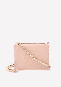 Evelina Crossbody Bag