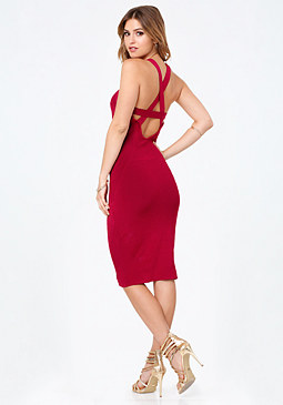 Cocktail Dresses Party Amp Club Dresses For Women Bebe