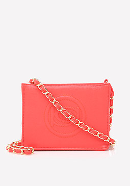 bebe Evelina Crossbody Bag