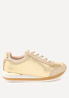 Corine Sneakers