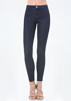 Rinse Essential Jeans