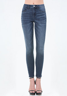 Charlotte Essential Jeans