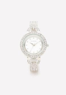 Delicate Bracelet Watch