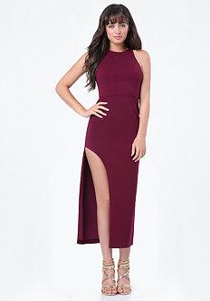Ellen Maxi Dress