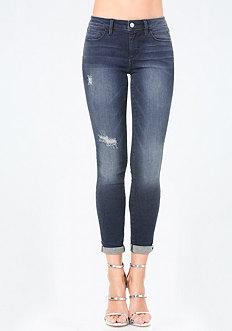 Jessica Heartbreaker Jeans
