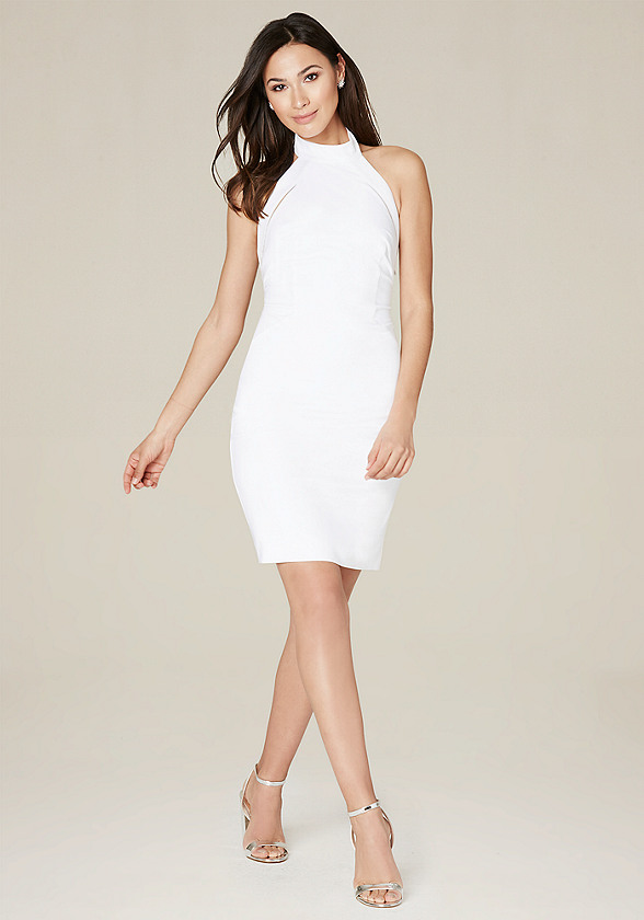 Cocktail Dresses: Party &amp- Club Dresses for Women - bebe