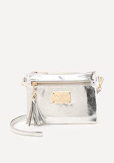 Desi Crossbody Bag