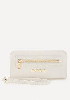 Wristlet Wallet