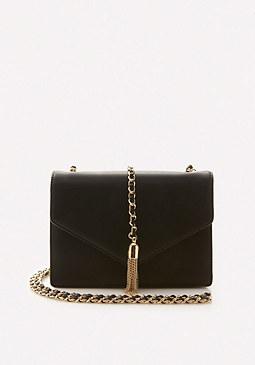 Fashion Bags: Handbags, Purses & Backpacks | bebe