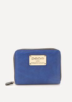 Nenna Wallet