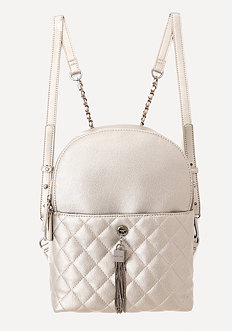 Roxy Mini Backpack