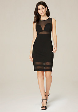 Cocktail Dresses: Party &amp Club Dresses for Women  bebe