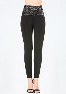Hero High Waist Leggings