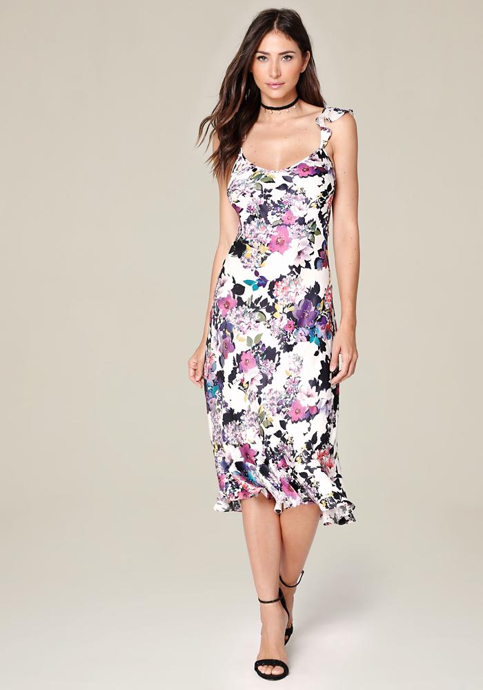 Tammy Cocktail Dress