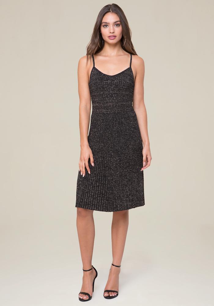 New styles of dresses