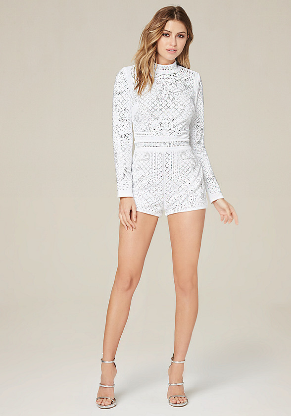 Cocktail Dresses: Party & Club Dresses for Women | bebe