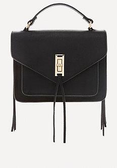 Karina Envelope Handbag