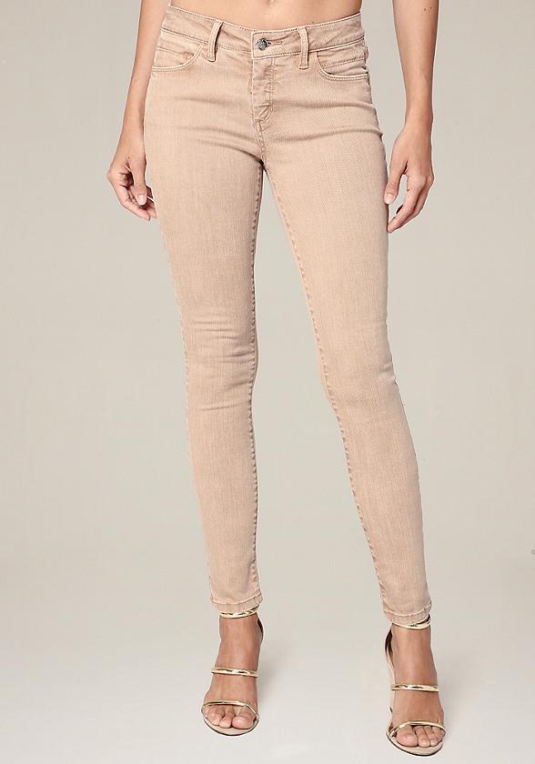 Jeans for Women: Sexy Denim | bebe