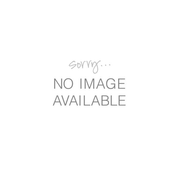 Eliza Crochet Lace Top