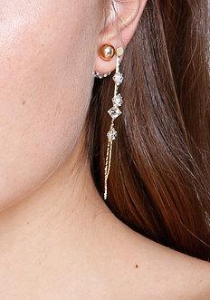 Party Earring Set