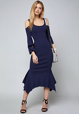 evening cocktail dresses for women