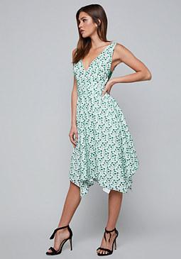 Ups Dress sexy