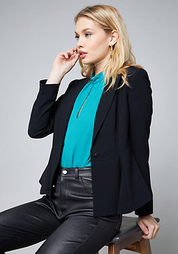 Formal Dresses with Jackets for Women