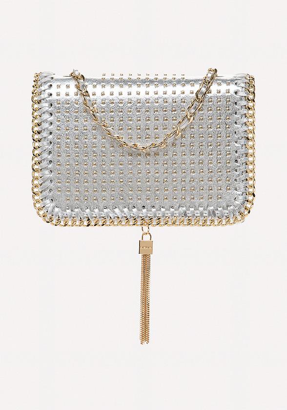 Isabella Crossbody Bag