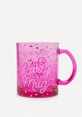 bebe Party Mug