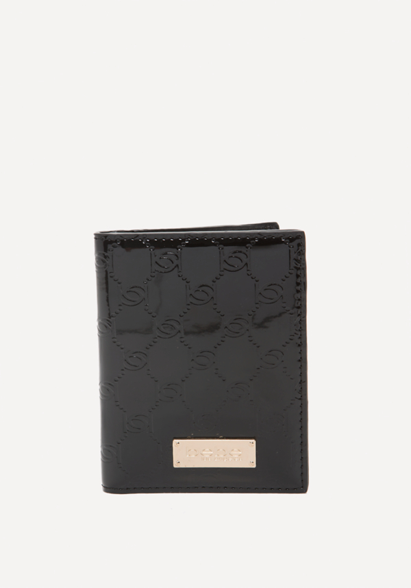 Dana Passport Cover at bebe in Sherman Oaks, CA | Tuggl