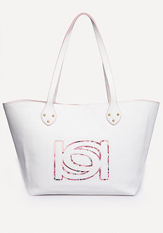 Stacy Tote