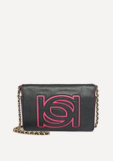 Stacy Crossbody Bag