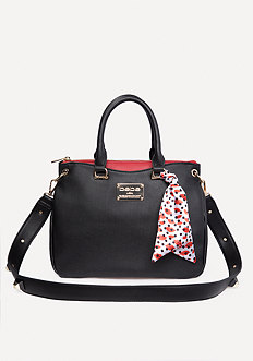 Serena Crossbody Bag