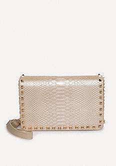 Lorraine Crossbody Bag