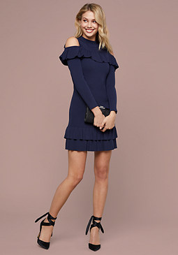 Dresses Sexy Dresses For Women Bebe