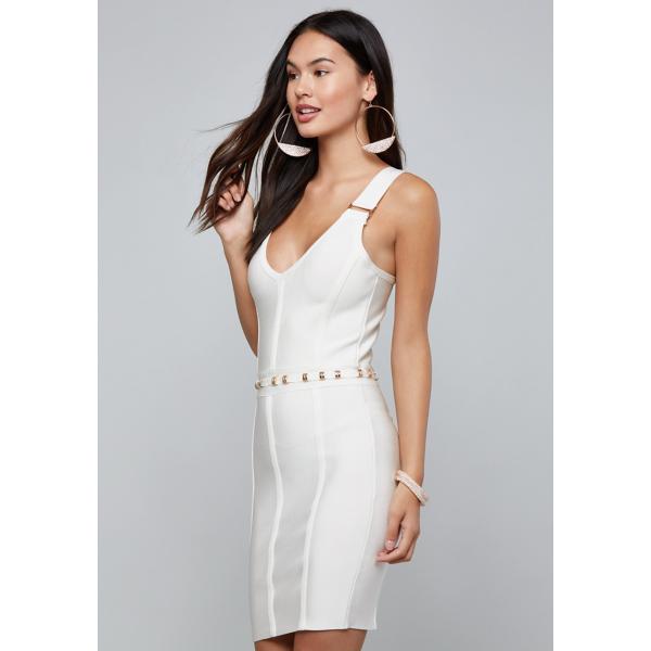 a1240c249e40 Bodycon Dresses at bebe , Philadelphia   Tuggl - local retail stores ...