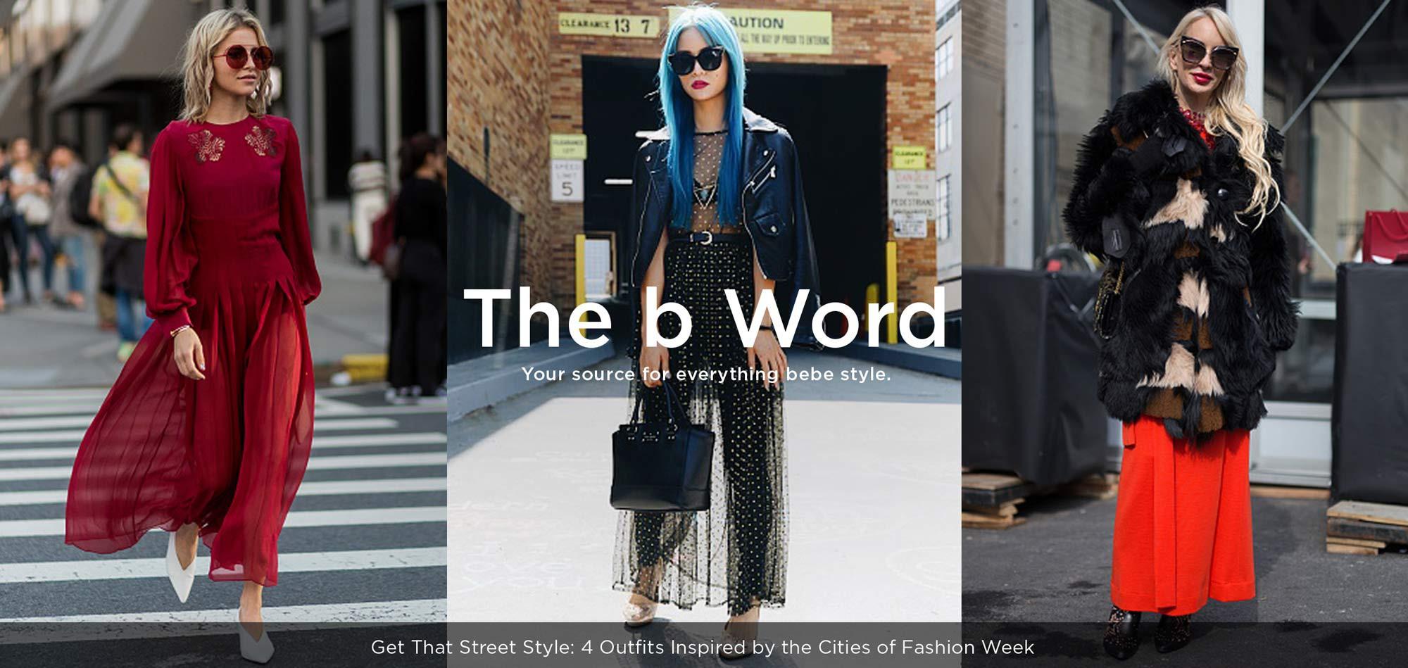 High fashion fabric houston - Bebe