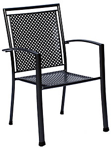 Kettler Reno Arm Chair Patio Christysports Com