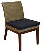 Jensen Leisure Patio Furniture Christy Sports Patio