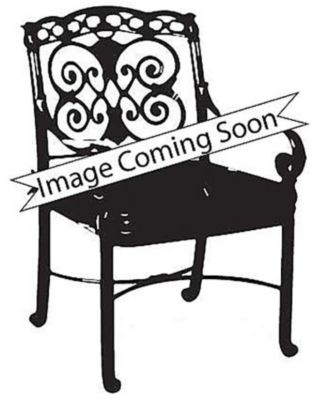 Patio Spring Chairs   Outdoor Spring Chairs | Christy Sports Patio Furniture