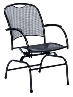 Kettler Monte Carlo Spring Chair