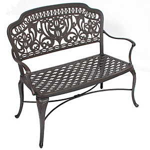 Christy Sports Patio Furniture