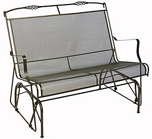Wrought Iron Outdoor Furniture Nsw Outdoor Furniture